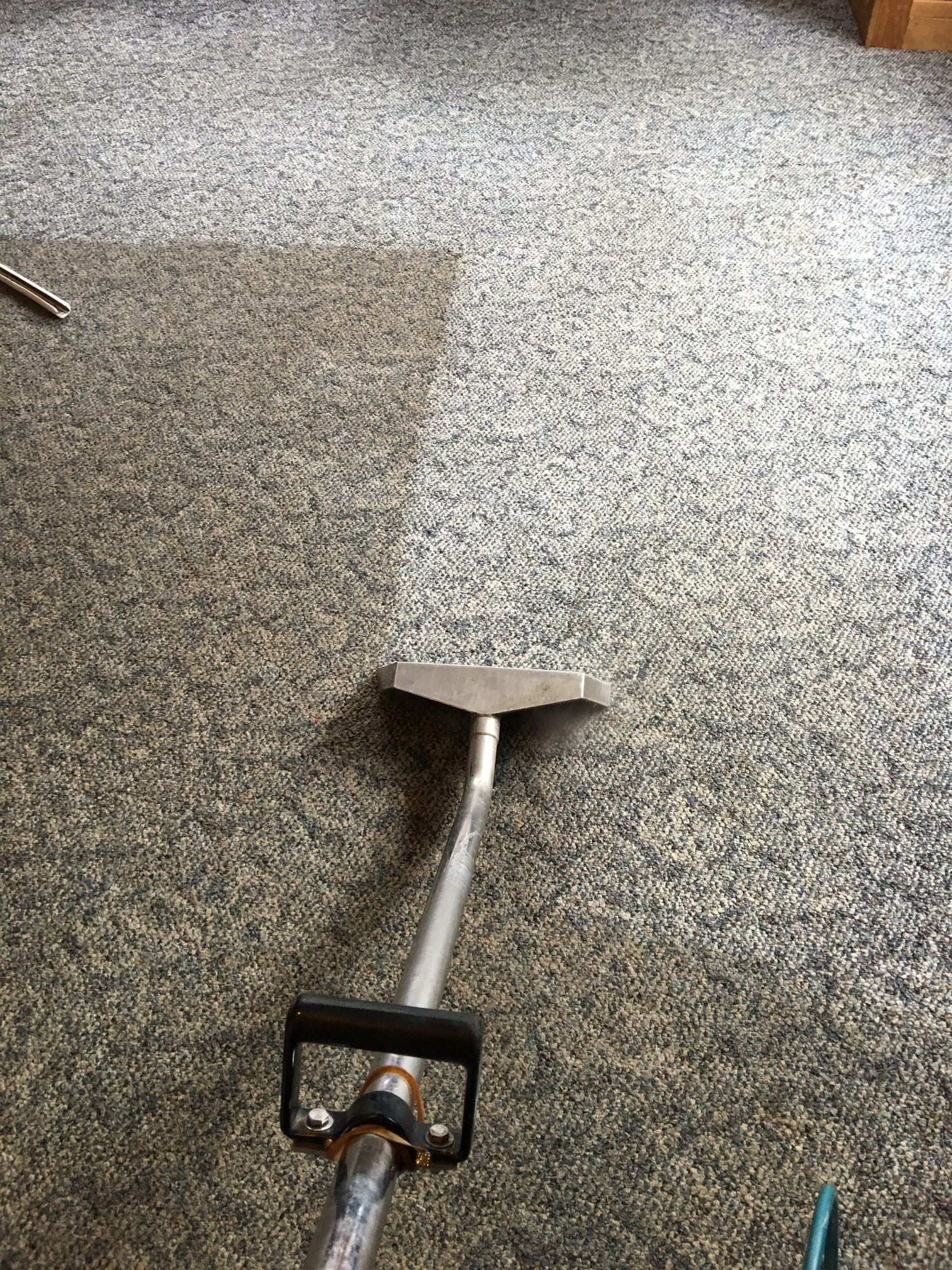 Carpet Cleaning Lowell Boston North Shore Duraclean